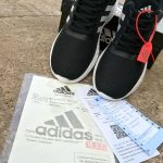Sepatu Pria Import Termurah Berkualitas BSI 269