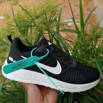 Sepatu Sport Pria Dewasa Harga Murah Berkualitas BSI 268