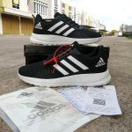 Sepatu Sport Wanita Import Beanded Murah BSI 267