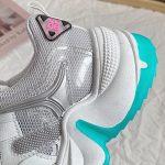 Sepatu Wanita Model Kekinian Harga Murah Tahun 2020