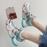 Toko Online Sepatu Wanita Import Termurah Dan Terpercaya