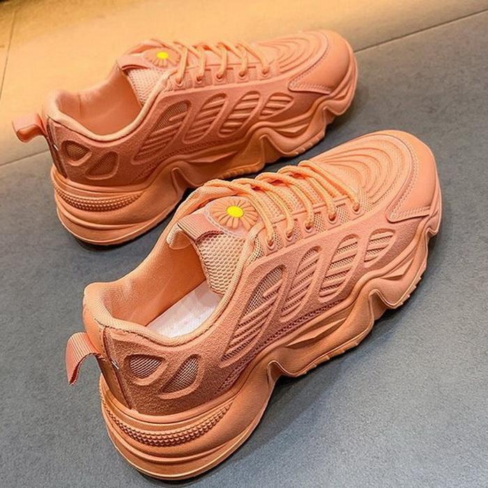 Sneakers Wanita Murah Berkualitas BSI 280