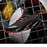 Sneakers Pria Asli Import Model Terbaru BSI 280
