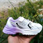 Terbaru Sepatu Anak Asli Import Termurah BSI 275