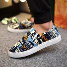 Jual Sepatu Import Batam Termurah BSI 289