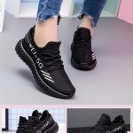 Sepatu Wanita Harga Murah Berkualitas Baik BSI 292