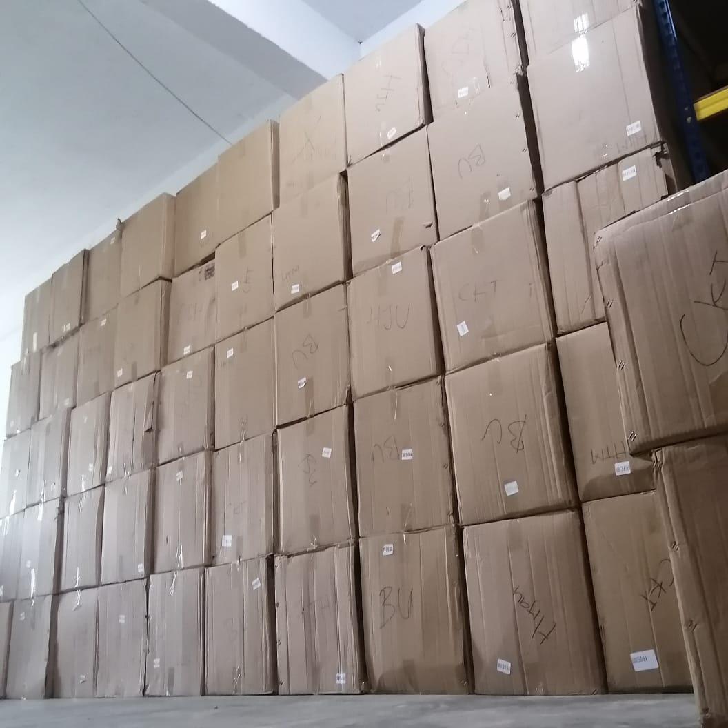 Rekomendasi Pusat Grosir Barang Import Termurah Di Batam