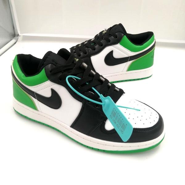 Sneakers Pria Paling Di Minati