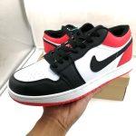 Sneakers Pria Terlaris Di Kalangan Remaja