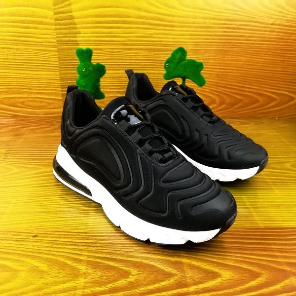 Gudang Sepatu Impor Di Batam Center