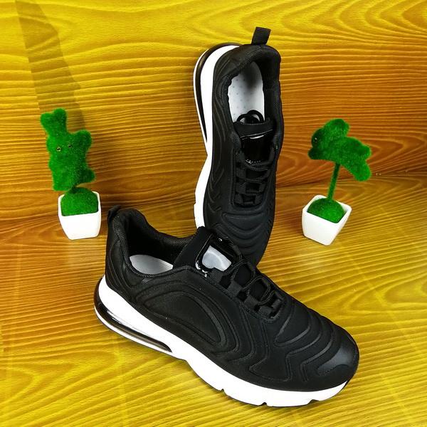 Sepatu Wanita Import Terbaru Tahun 2021