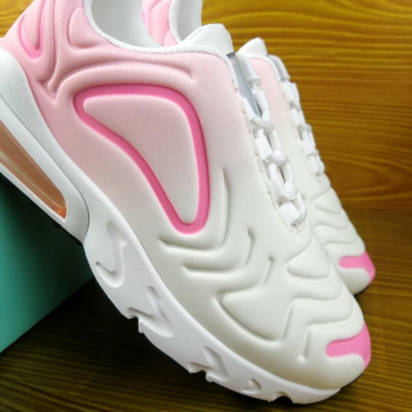 Toko Sepatu Impor Termurah Di Panbil