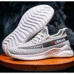 Terbaru Sneakers Pria Asli Import