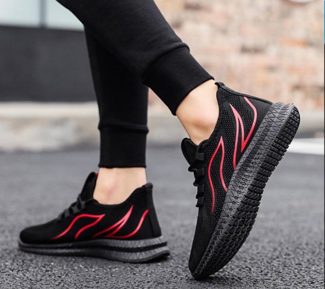 Sepatu Pria Import Murah Model 2021