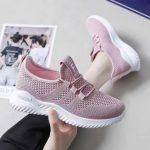 Sepatu Wanita Kualitas Impor Harga Murah