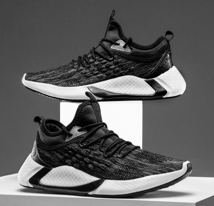 Sneakers Pria Termurah Model Kekinian 2021