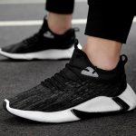 Sneakers Pria Termurah 2021