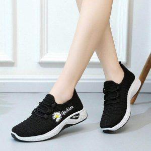 Grosir Sepatu Wanita Harga Termurah