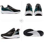 Sepatu Pria Harga Murah Di 2021