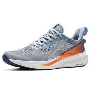 Sepatu Pria Terbaru 2021