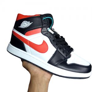 Grosir Sepatu Impor Jordan Terbaru