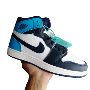 Grosir Sepatu Jordan Import Murah