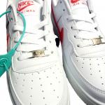 Grosir Sepatu Jordan Pria Low