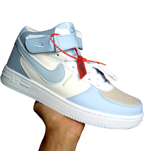 Jual Sepatu Jordan Kualitas Terbaik