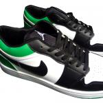 Jual Sepatu Jordan Pria Murah