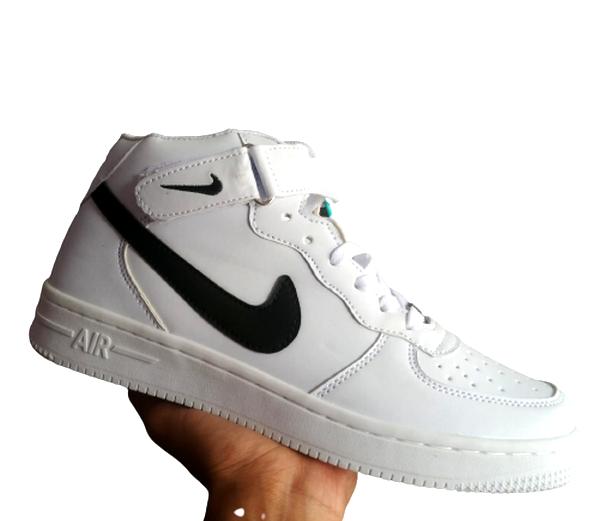 Jual Sepatu Jordan Pria Termurah