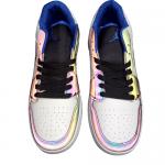 Jual Sepatu Pria Jordan Low Terbaru