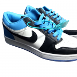 Jual Sepatu Pria Jordan Low Termurah