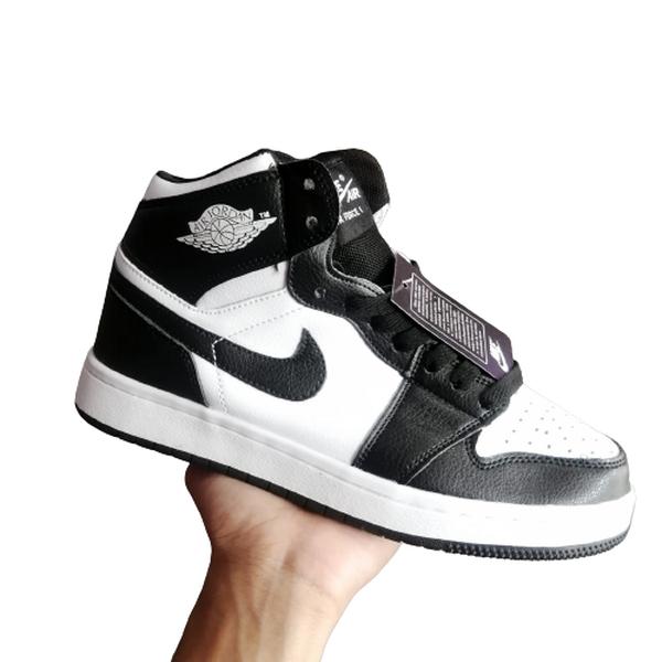 Sepatu Impor Pria Terkeren 2021