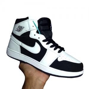 Sepatu Jordan Hight Import