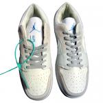 Sepatu Jordan Pria Termurah Di Batam