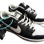 Sepatu Jordan Pria Termurah