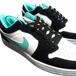 Sepatu Pria Air Jordan Low Import