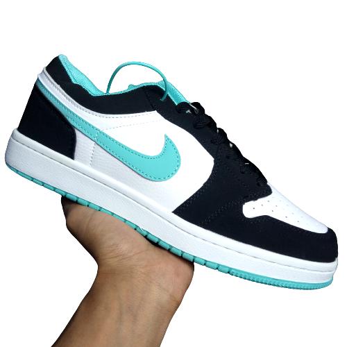 Sepatu Pria Air Jordan Low Import_3_1