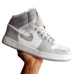 Sepatu Pria Jordan Import Murah